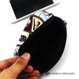 方法安く新しいデザイン熱い販売のネオプレンのデジタル小型カメラの箱