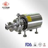 Pompa centrifuga della pompa sanitaria