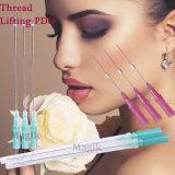 Amorçage facial de Doux-Levage de PLA de levage d'amorçage d'amorçages de Pdo