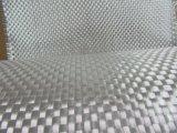 Eガラスのガラス繊維によって編まれる粗紡、ガラス繊維ファブリック布またはテープ