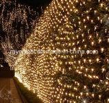 Multi decorazione netta 2016 degli indicatori luminosi di modi LED per la Camera