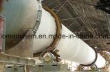 Allgemeiner Gebrauch-Titandioxid für Auto-Lack, aufbauende Beschichtung/TiO2 Pigmetn