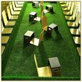 украшение сада высоты 20mm Landscaping искусственная дерновина
