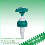 Распределитель насоса винта лосьона отделки 28-410 шеи для жидкости