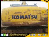 Excavador caliente usado PC240-8, excavador de KOMATSU PC240-8, excavador usado PC240-8
