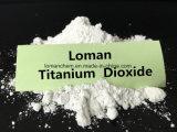 Для общего использования двуокиси титана для автомобильной краской здание покрытие/Pigmetn TiO2