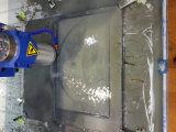 Fornitore di pietra 1325sc del router di CNC di serie