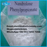 근육을%s 스테로이드 Semimade 해결책 Npp Nandrolone Phenylpropionate 100mg/Ml