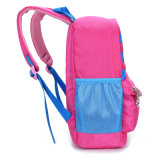 Adorável Cartoon Novo Estilo saco mochila escolar por grosso