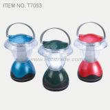 Mini Lanterna de Camping LED 4 (T7053)