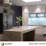 Le Quartz Engineered dalle de pierre 3200X1600 20mm