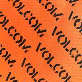 폴리에스테와 면 100d*45 종갱도 직물 헤링본 안대기 직물