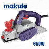 650welectric Main Power Tools raboteuse Woodwooking vu
