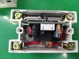 Modulaire Digitaal over & onder de Beschermer van het Voltage