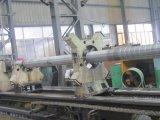 Tp316 de Schacht van de Transmissie van het Roestvrij staal