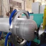 Packendes weicher EPE Schaumgummi-Plastikblatt, das Extruder-Maschine herstellt