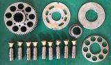 Pompe hydraulique de cylindre de matériel de construction (DX380)