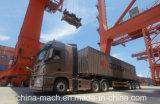 상한 중국 트랙터 헤드 Dongfeng/DFAC/Dfm 새로운 세대 Kx 6X4 트랙터 트럭 헤드 또는 트랙터 헤드 또는 트랙터 트럭 또는 트레일러 헤드 또는 무거운 트랙터 헤드 트레일러