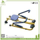 Kind-Eignung-Gymnastik-Geräten-Maschine für Verkauf