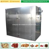 Industrielle kommerzielle frische Fisch-Nahrungsmittelfrucht-trocknende Gemüsetrockner-Maschine