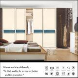 침실 옷장 디자인 (주문을 받아서 만드십시오)