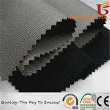 1200D PG/enduit de PVC tissu indéchirable fonctionnelle Oxford en stock