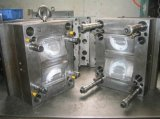 EV 금속 EV1580를 위한 1580년 CNC 축융기