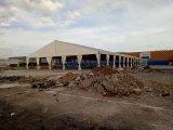 Tente extérieure en aluminium d'usager d'événement de la Chine pour l'activité