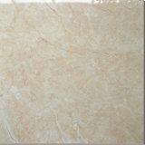 Baño de piedra y azulejos azulejos marmol azulejos de mármol, la relación precio/precio en la India