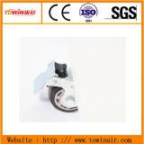 Мини-одноступенчатые безмасляные воздушные компрессора с ужином Silent шкаф (TW7501S)