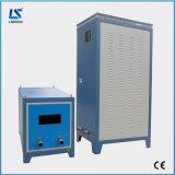 máquina de calefacción electrónica industrial de inducción 200kw