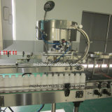 Semi-Auto het Afdekken van de Controle van de Microcomputer van de Prijs van de fabriek Machine