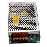 75W 12V Cer-anerkannte variable Spannung Wechselstrom-Gleichstrom-Aluminiumschaltungs-Stromversorgung
