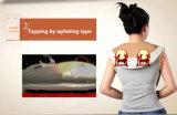 Ombro da garganta de Mimir e xailes traseiros MB-02A da massagem