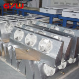 Constructeur d'évaporateur refroidi par air avec le dégivrage électrique