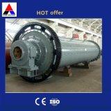 ISO 9001 &MARCAÇÃO Máquina de moinho de esferas