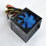 コンピュータ・ハードウェアATX 12V 2.3バージョン600W切換えの電源