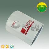 Filtro de lubricante para las piezas de automóvil (LF680)