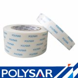1mmのペーパーはさみ金が付いている付着力の泡テープ