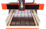 Tavolo del router di CNC di falegnameria di CNC 6090