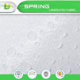 Protezione impermeabile 100% Hypoallergenic Premium Choice del materasso del Amazon