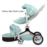 360 Dismantle Rotating Hot Mom 2 in 1 Stroller Baby