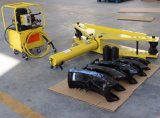 380 гибочное устройство трубы v 50Hz электрическое гидровлическое