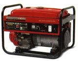 용접기 발전기(DJ180W)