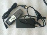 Привод DC линейного привода 12V электрический линейный для медицинской софы