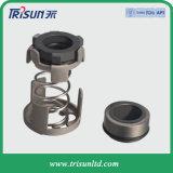 Joint mécanique de pompe (SOLIDES TOTAUX GF04) pour pour Grundfos