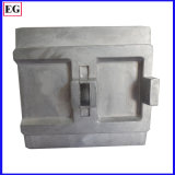 주문을 받아서 만들어진 알루미늄은 자동 예비 품목을%s 주물을 정지한다