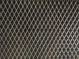 Aluminium erweiterte dekorative Metallineinander greifen-Panels anstreichen