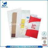 Qualitäts-und Menge-sicherlich Schnellimbiss-Papierbeutel