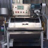 Ss lavado y teñido de máquina/máquina de tintura de la muestra de tejido